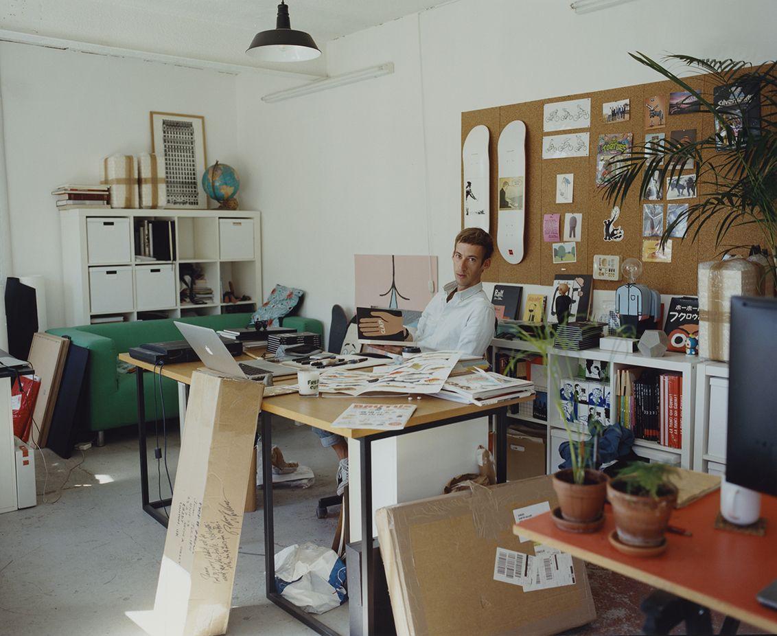 Sbintcolour creative interiors pinterest illustrators