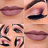 Photo of make up hochzeit