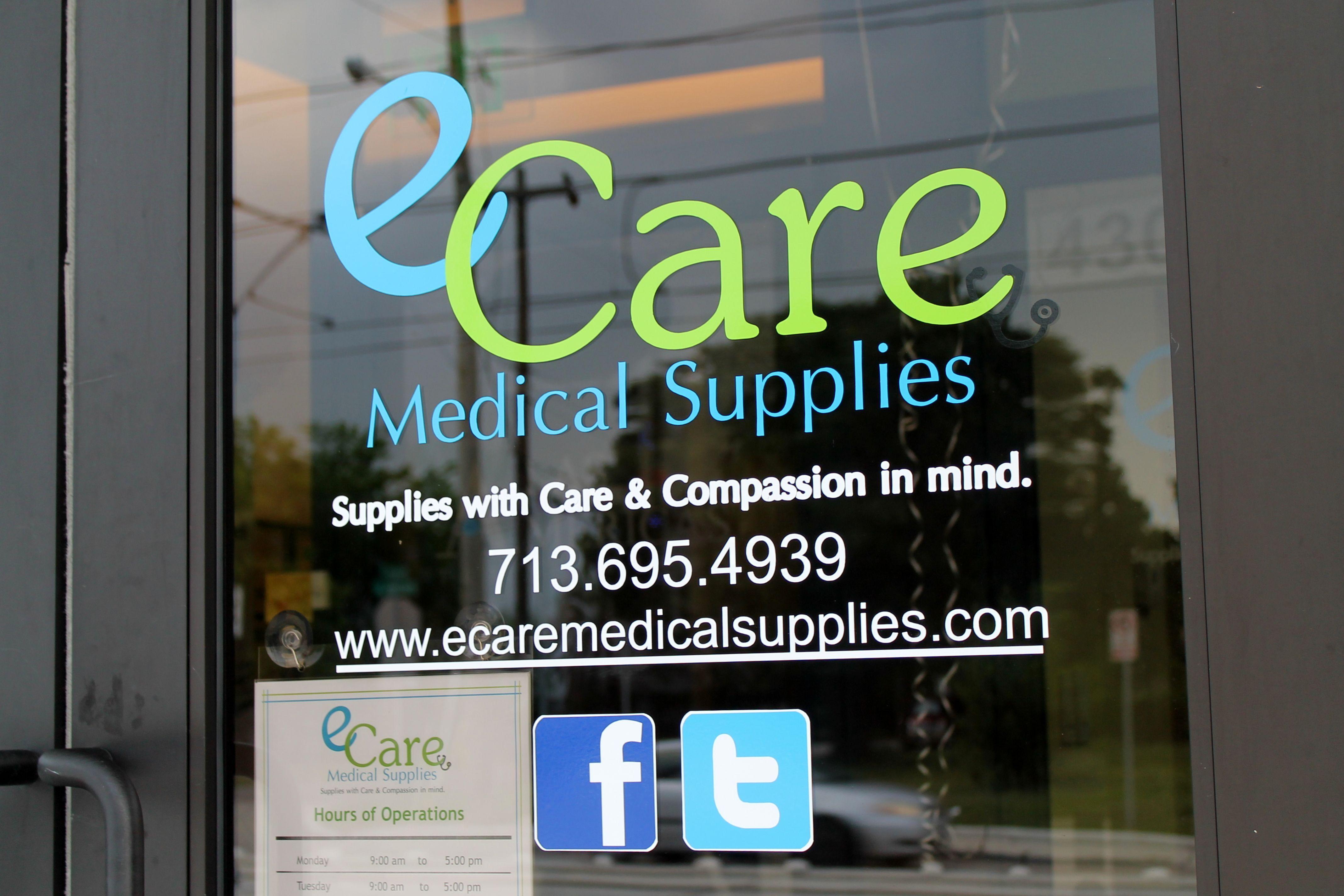 Medical supplies medical equipment rentals panosundaki pin