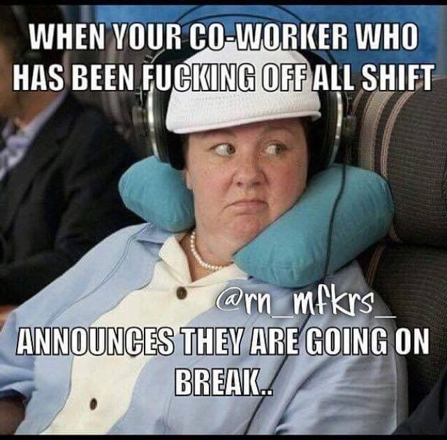 Lazy coworker meme | Funnies | Pinterest | Lazy, Meme and ...