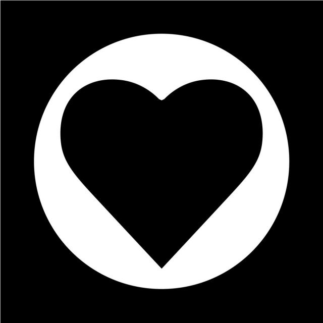 Heart Icon Heart Icons Heart Icon Png And Vector With Transparent Background For Free Download Heart Icons Free Vector Illustration Icon