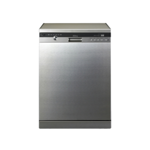 Maquina Lavar Loica Lg D1494cf With Images Clean Dishwasher