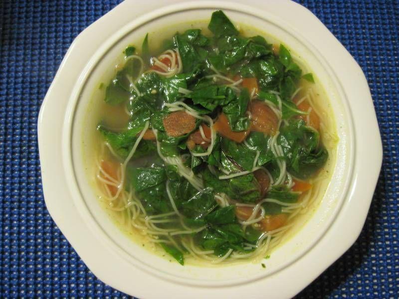Www Onefreshmeal Com Organic Vegetarian Meals Essen Und Trinken