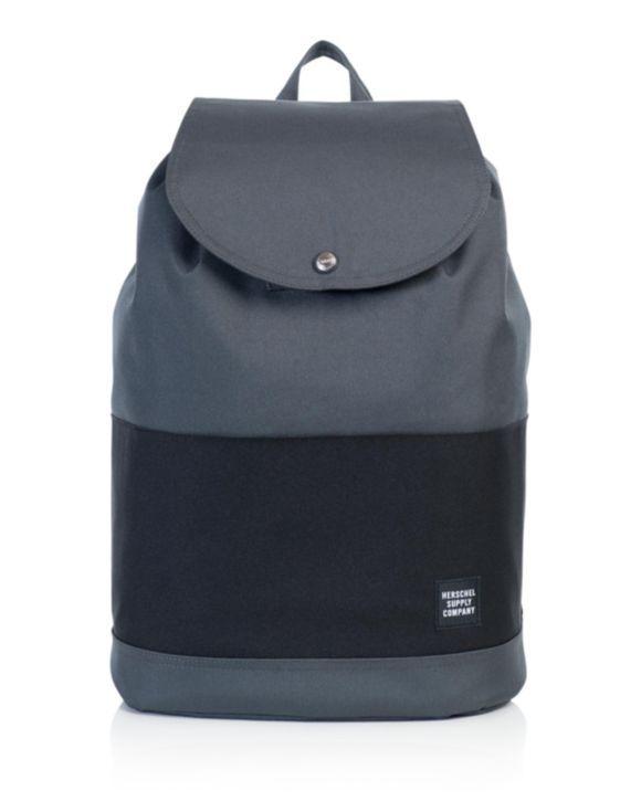 Herschel Supply Co. Reid Backpack $60