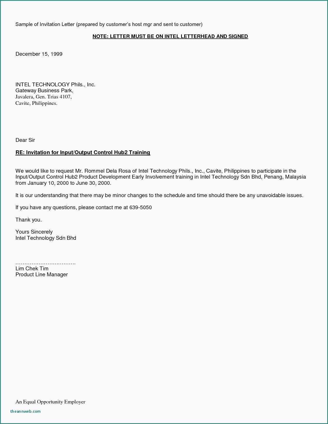 Valid Sample Invitation Letter For Friend Lettering Sample Of