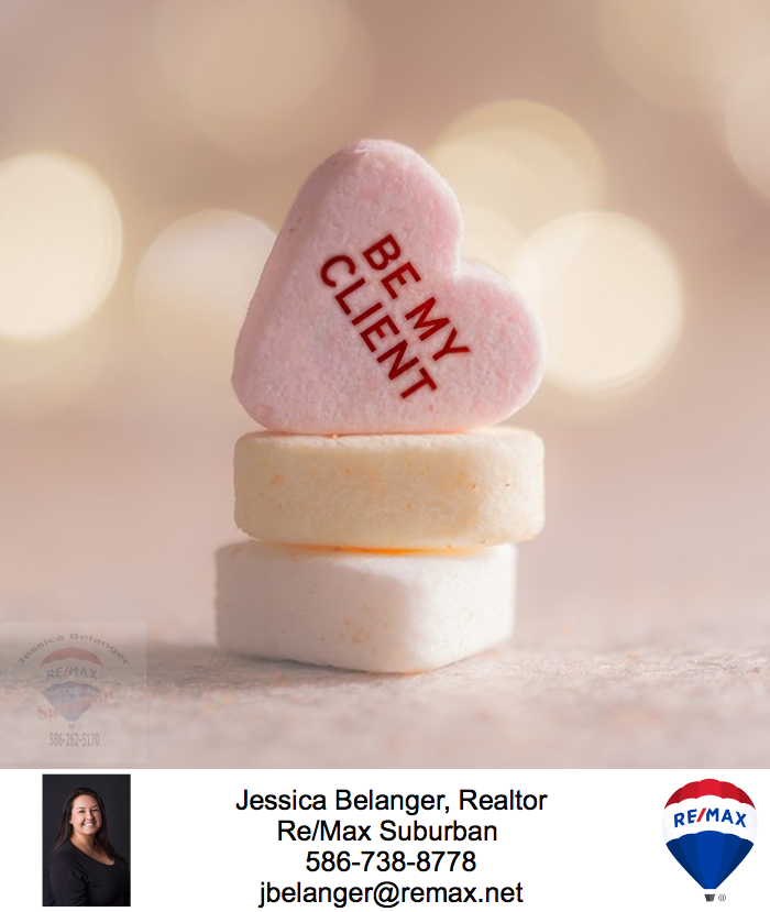 Will You Be My Client Happy Valentine S Day Real Estate Memes Real Estate Quotes Real Estate Ads