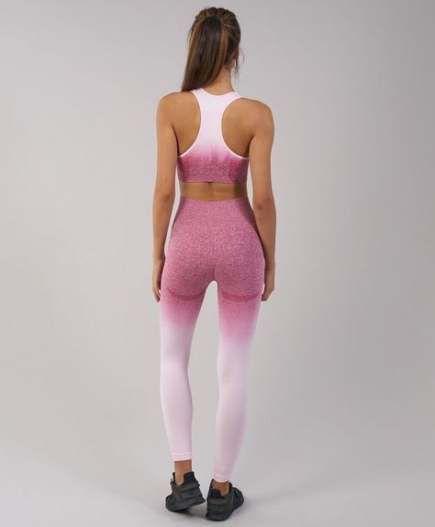 52+ Trendy Fitness Clothes Yoga Sport Bras #sport #fitness