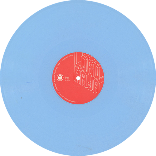 Pin On Colored Vinyl Records