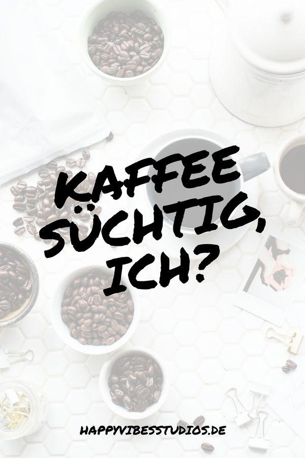 Coffee Lovers - NEUE KAFFEE Kollektion: Die besten ...