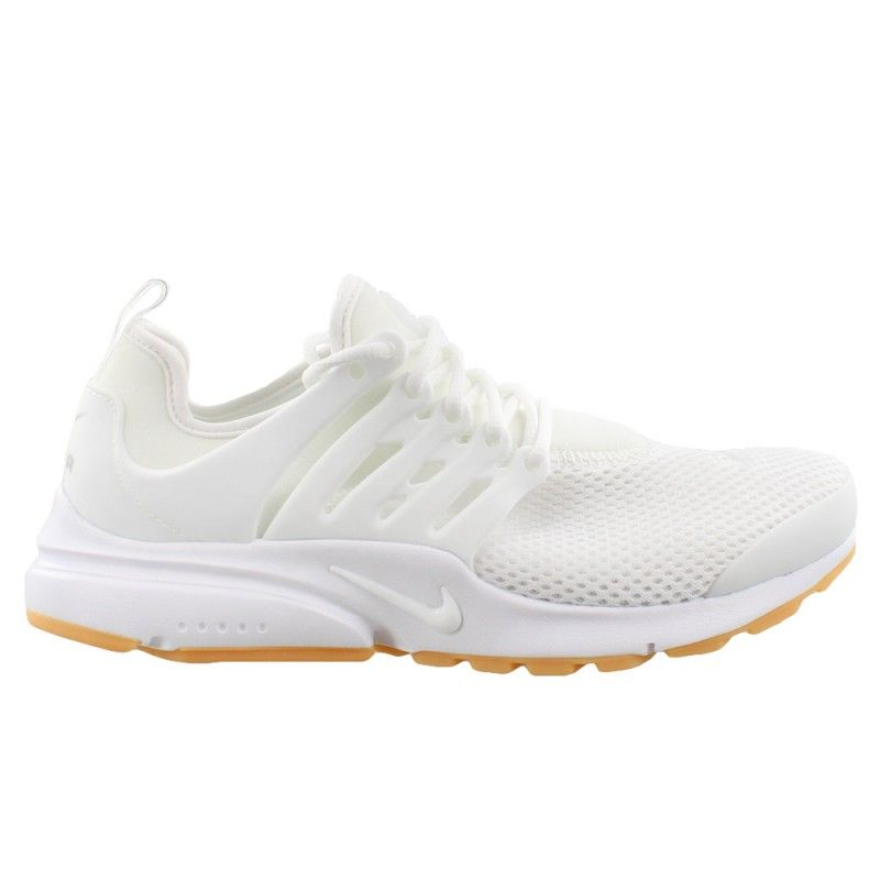 The Nike Womens Air Presto Is Available Online At Citygear Com Nike Women Cute Sneakers Women Shoes