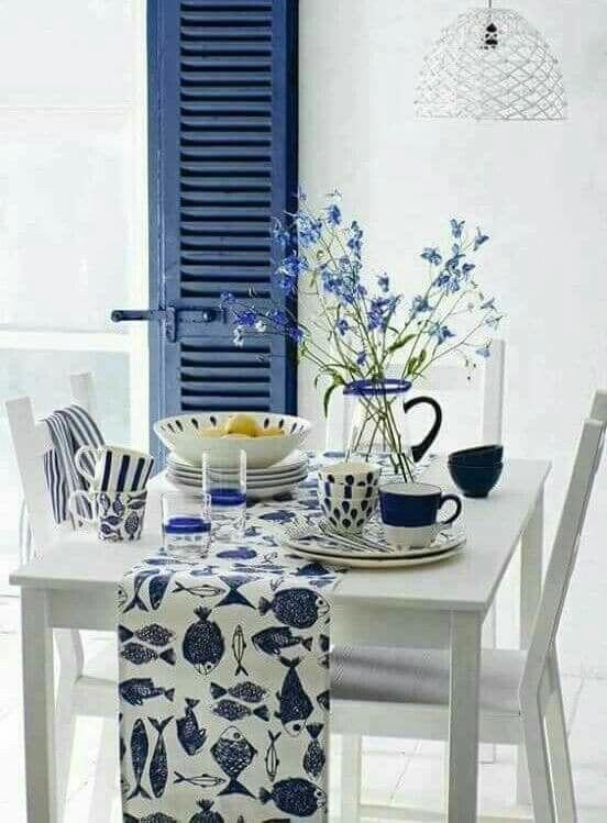 Photo of mediterranean decor modern #MEDITERRANEANDECOR