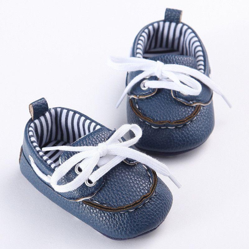 Schoenen Baby Infant Boys Girls Toddle Adidas Superstar