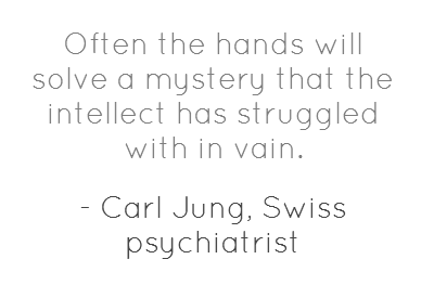 Carl Jung,  Swiss psychiatrist