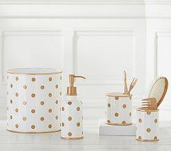 Kids Children S Bath Towels Kids Bathroom Sets Pottery Barn
