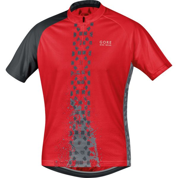 Hombre Camiseta ELEMENT TIRE  c3471cd6b