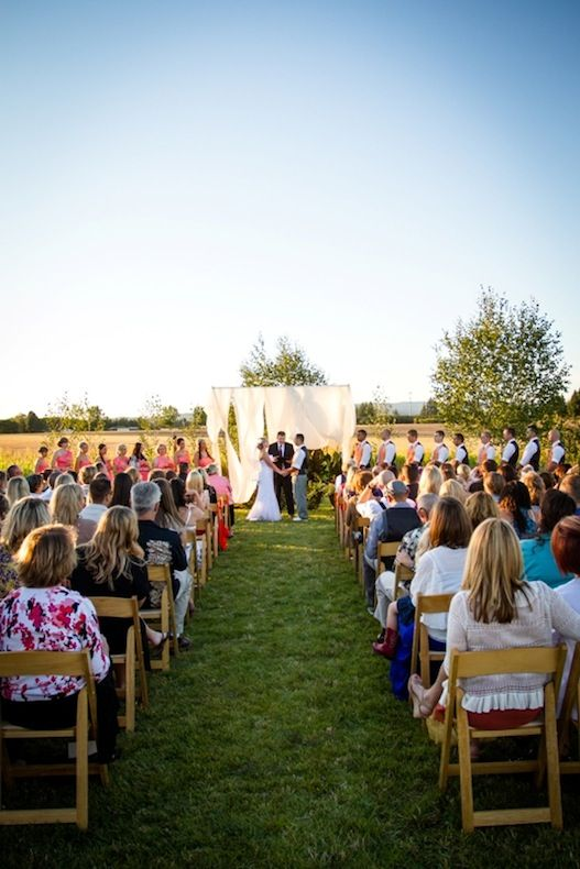 New Wedding Venue just outside of Portland, Oregon in ...