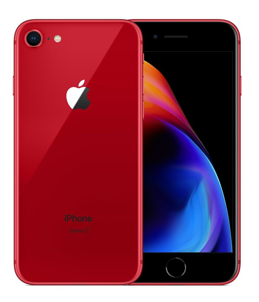 iphone xs max boost mobile used