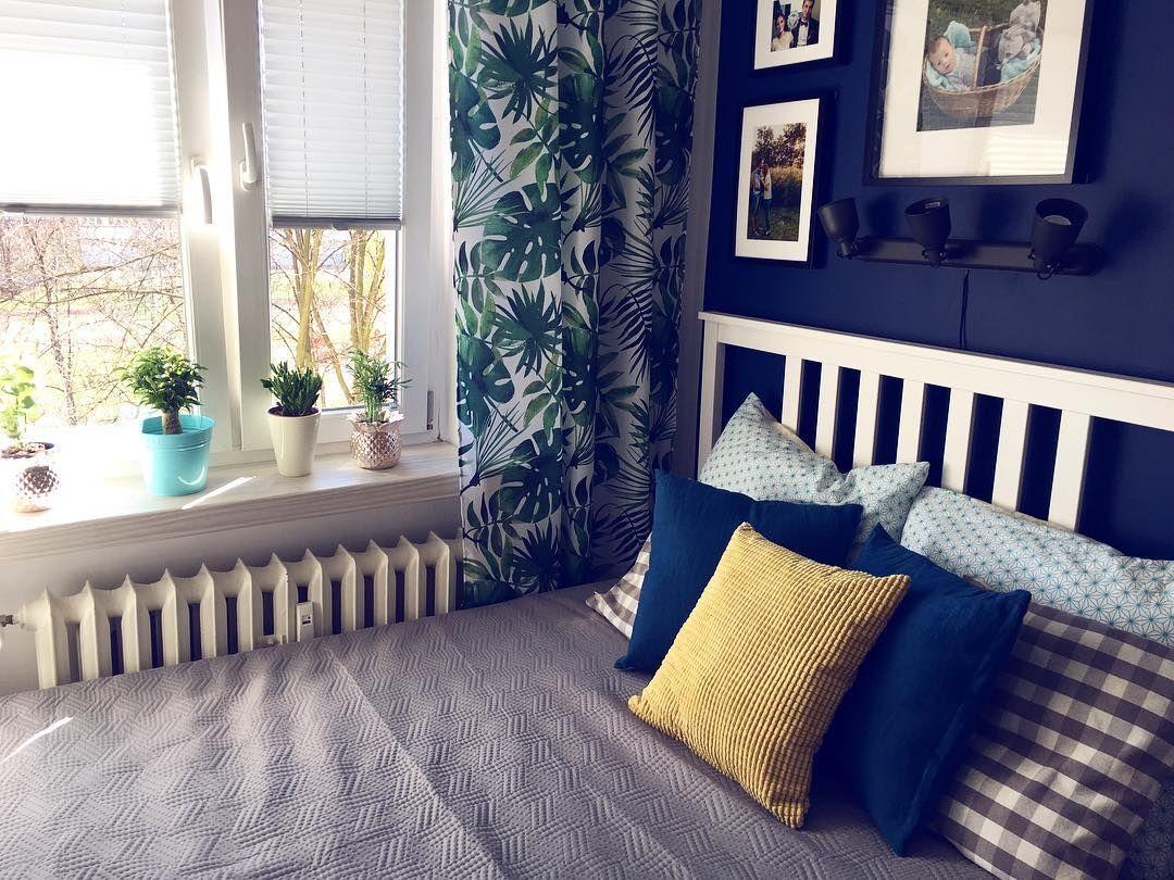 homedecor # homesweethome # homeinspiration # homedesign ...