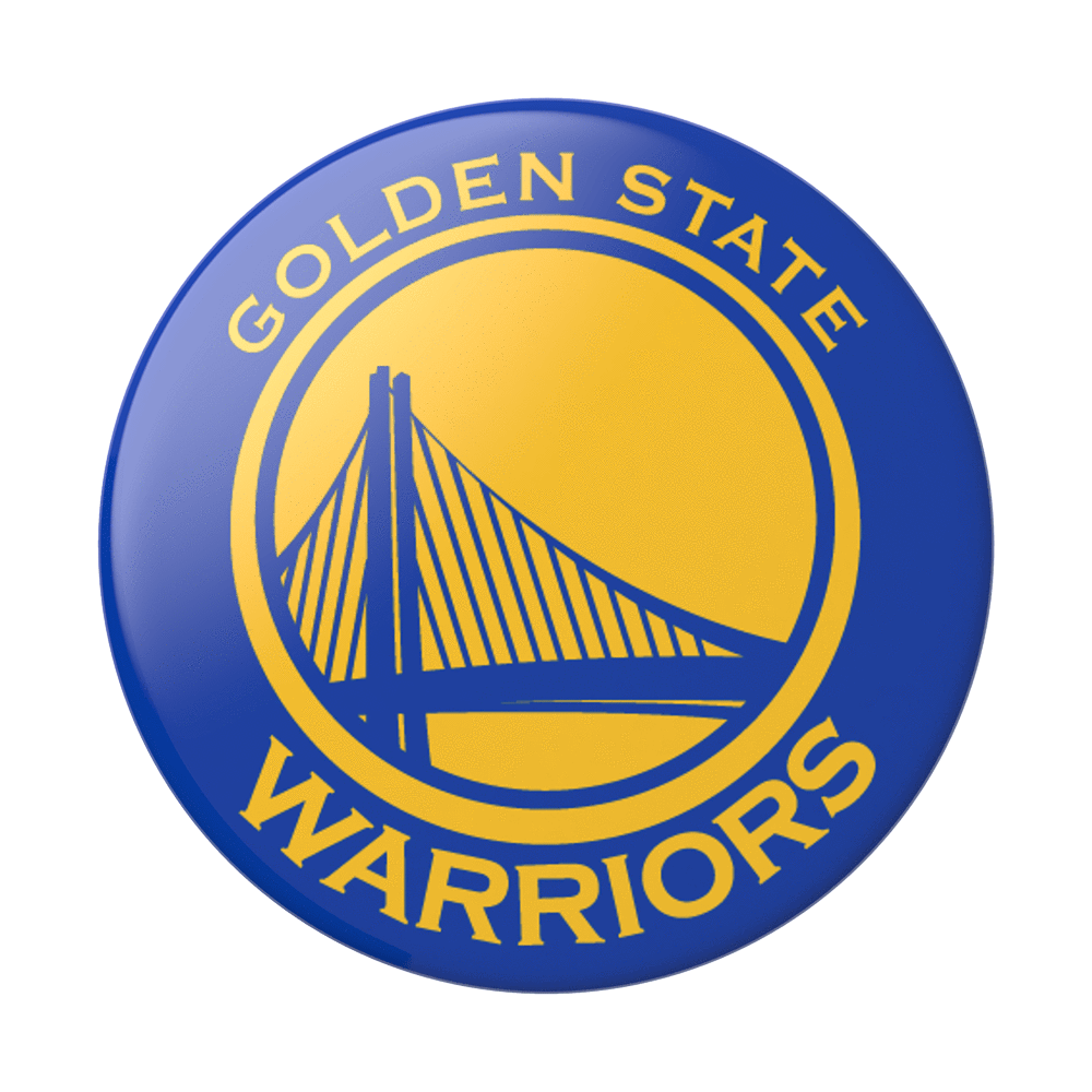 Pin By Khrista Keiths Canja On My Saves Golden State Warriors Golden State Warriors Logo Warrior Logo