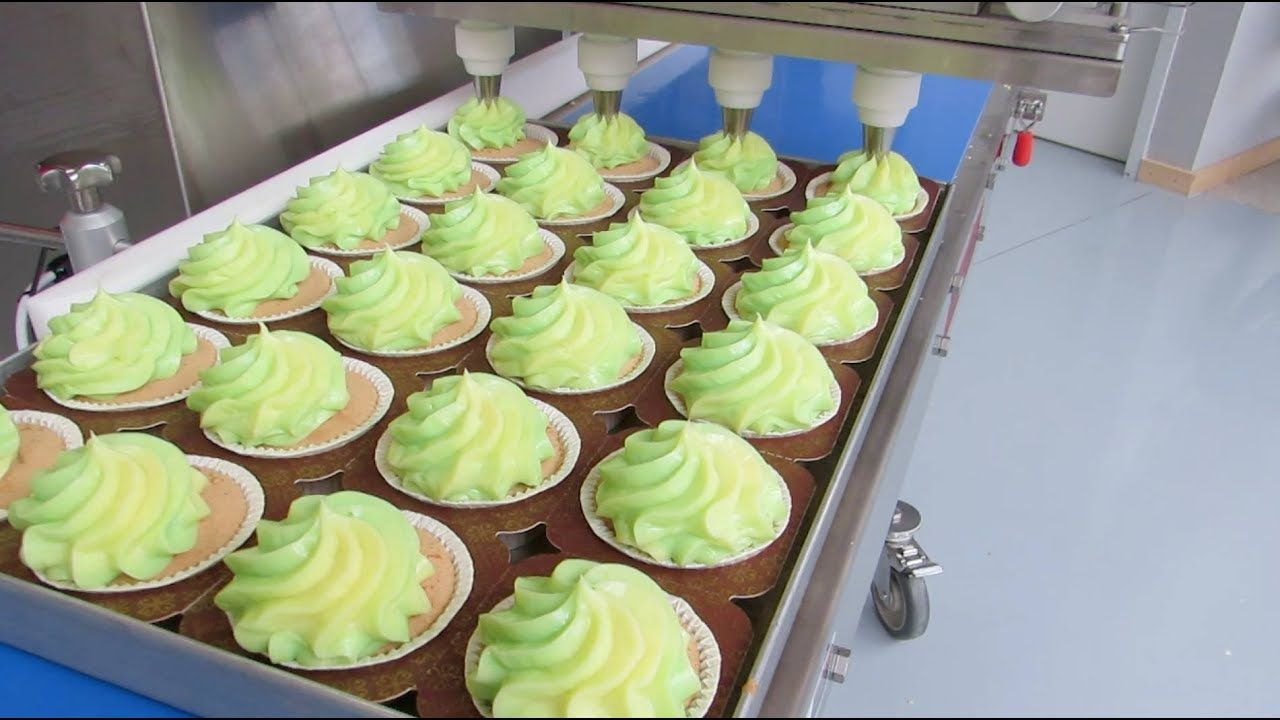 Amazing food processing machine innovative commercial