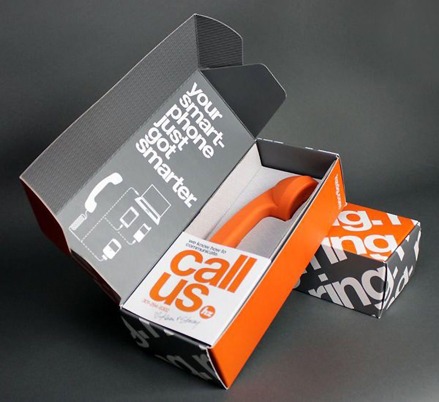 ideas packaging navidad cheque regalo empresa