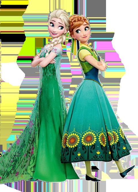 Kristoff Olaf Elsa Anna Hans Png Clipart Anna Antler Cartoon Deer Elsa Free Png Download Elsa Disney Princess Frozen Elsa Anna