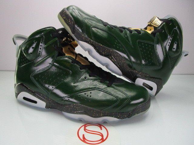f0a20833bba4b9 Nike Air Jordan VI 6 Retro CHAMPAGNE 12  fashion  clothing  shoes   accessories  mensshoes  athleticshoes (ebay link)