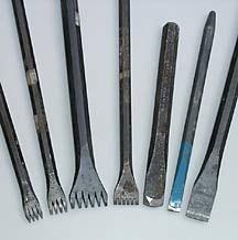 Stone Carving Tools Stone Carving Tools Carving Tools Stone Carving