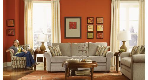 La Z Boy Furniture In Tukwila, WA