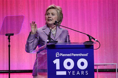 Χίλαρι: Οι τελευταίες και μοιραίες 10 μέρες πριν την προεδρική κάλπη ~ Geopolitics & Daily News