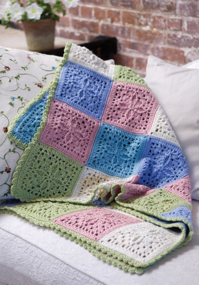 Free Baby Crochet Patterns Best Collection Free Baby Crochet