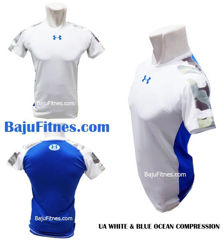 Baju Fitness