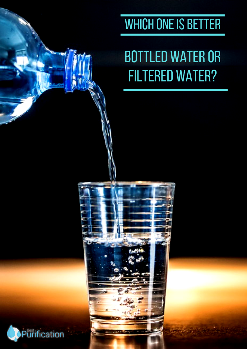 how to start the water diet