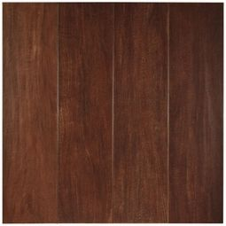 Cherry Wood Look Hand Scraped Tile Floors $3.30 Per Square Foot At Floor  And Decor Outlet