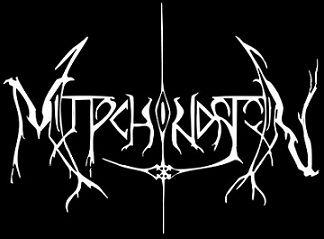 Mitochondrion - Canadian Black/Death Metal