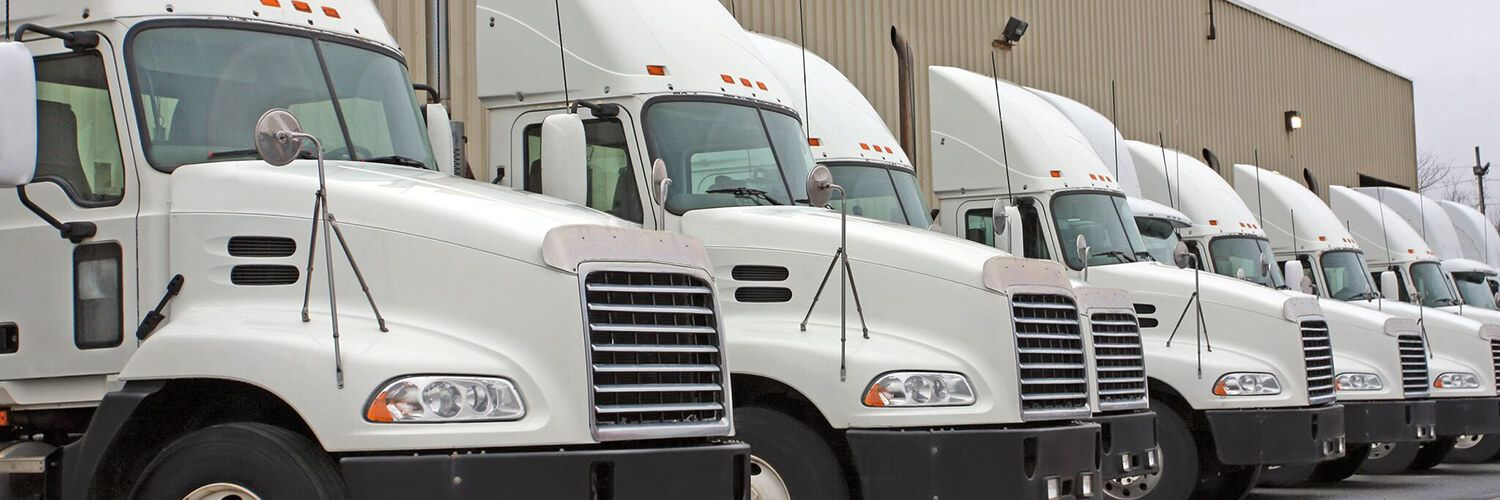 Local Truck Driver Jobs in La Puente California (With