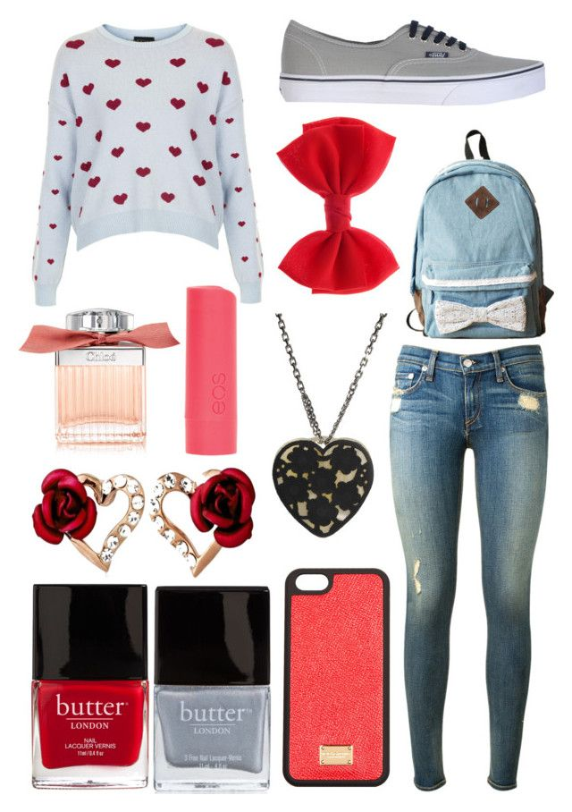 """""""Back to school"""" by fashioninfinity01 ❤ liked on Polyvore"""