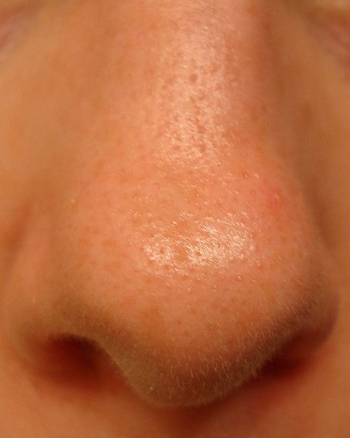 how can i unclog pores on my nose skin care pinterest makeup