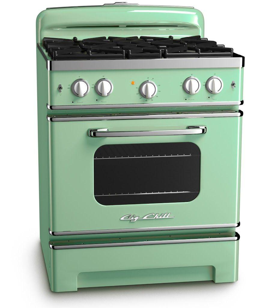 Ranges Stoves Shop Pro Retro Appliances Retro Stove Retro Kitchen Appliances Retro Appliances Retro style kitchen appliances