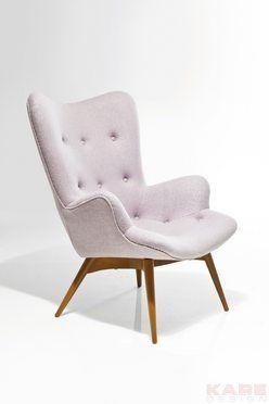 kare der absolute wohnsinn m bel leuchten wohnaccessoires und geschenkartikel kare 2. Black Bedroom Furniture Sets. Home Design Ideas