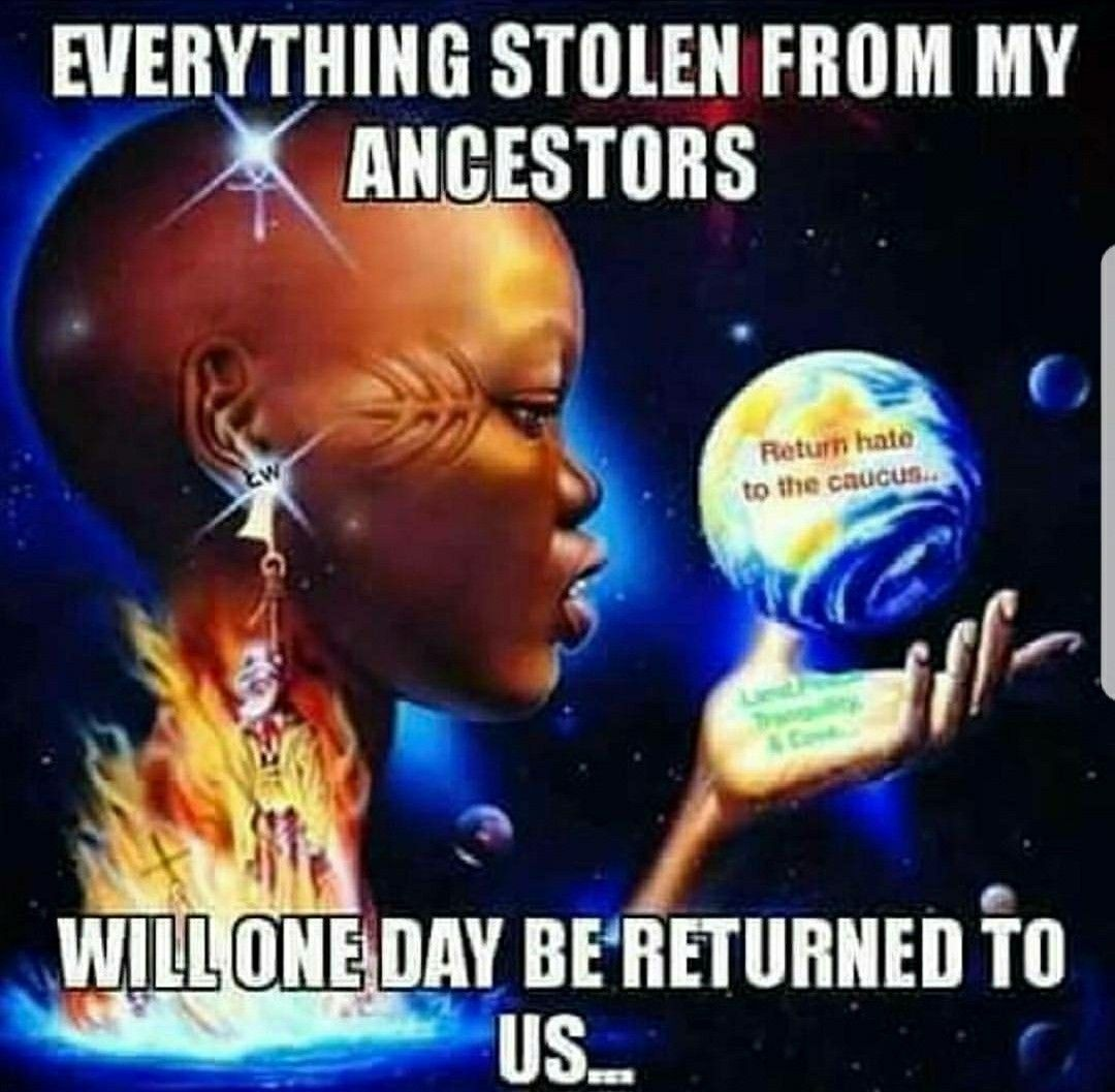 Pin By Eugene Sims Ii On Black Consciousness Black History Facts