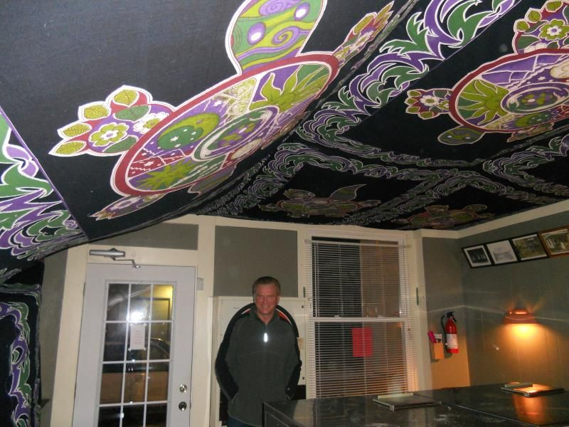 ceiling tapestry | Tapestry for wall | Pinterest ...
