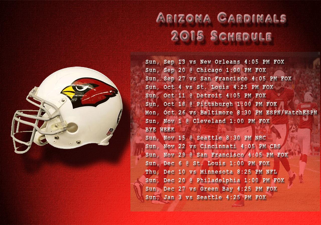 Arizona Cardinals Football Funny Pics Google Search Arizona Cardinals Arizona Cardinals Football Arizona Cardinals Wallpaper