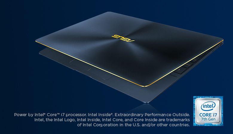 khuyến mãi laptop asus zenbook 3 tại lazada shop mẹ bốp shop mẹ