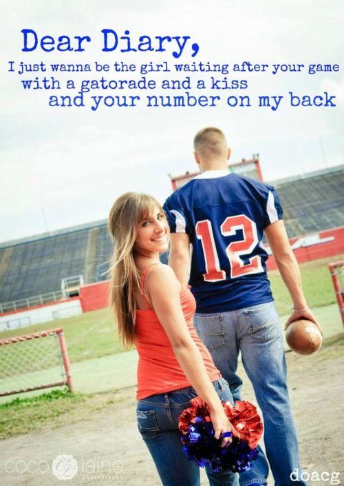 love boyfriend I riding my