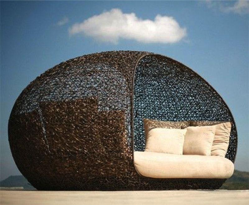 Designer Outdoor Patio Furniture