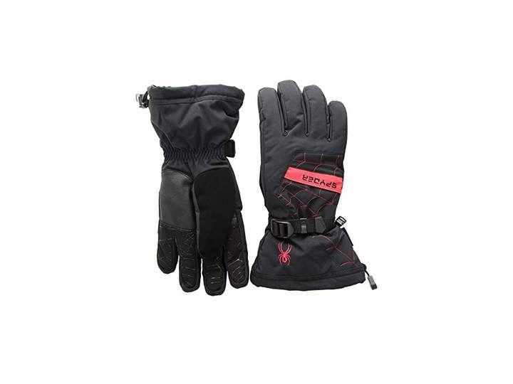 Spyder Overweb Gore Tex R Ski Glove Waterproof Gloves Best Winter Gloves Insulated Gloves
