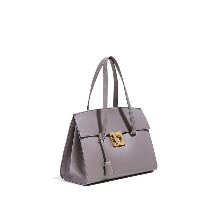 ec04a7a7d1 www.ferragamo.com shop us en women handbags mara-670252