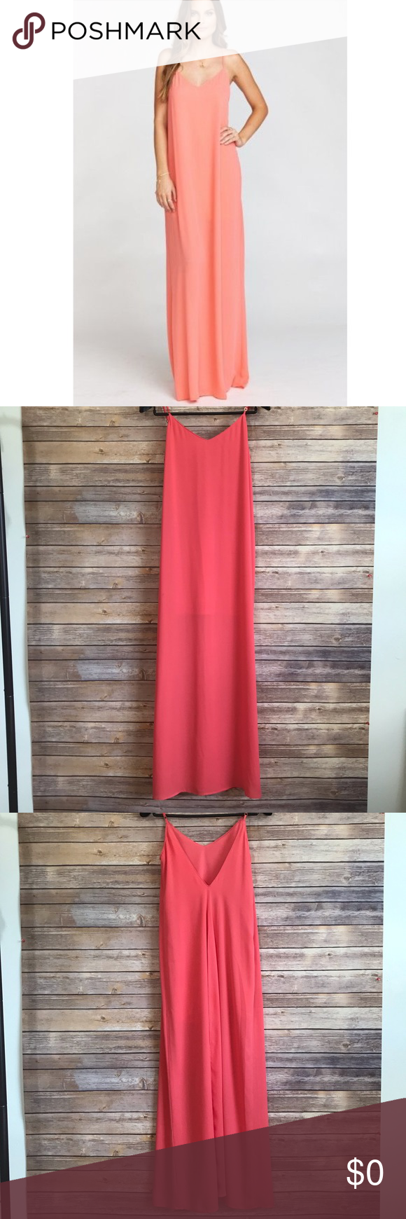 Show Me Your Mumu Jolie Coral Maxi Dress Coral Maxi Dresses Maxi Dress Pattern Maxi Dress [ 1740 x 580 Pixel ]