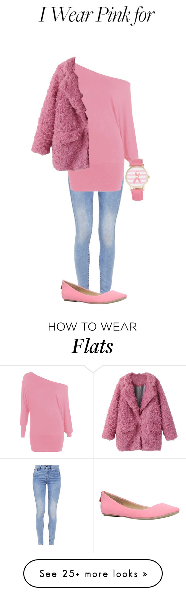 """""""Untitled #465"""" by aikoi02 on Polyvore featuring G-Star, WearAll, Call it SPRING and Olivia Pratt"""